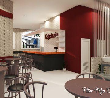 30 interior dalam cafe depan3