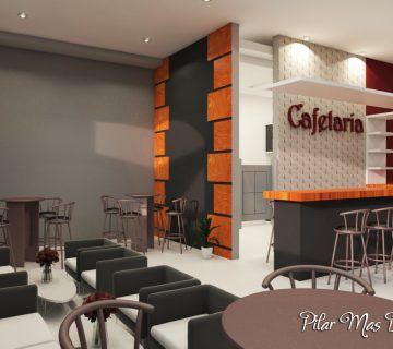 31 interior dalam cafe depan4