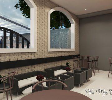 32 interior dalam cafe depan5