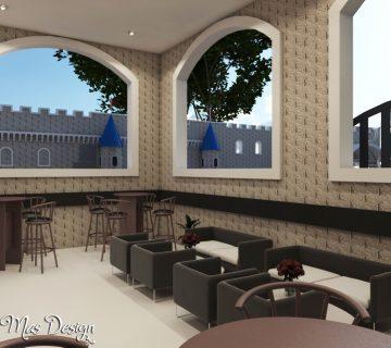34 interior dalam cafe depan7