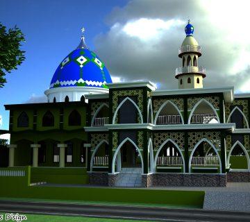 masjid jatilengger (2)
