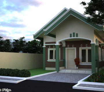 rumah ijo (2)