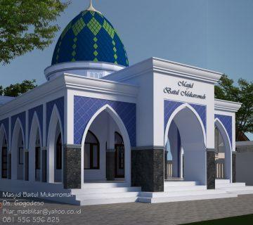 masjid gogodeso (2)