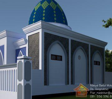 masjid gogodeso (3)