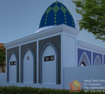masjid gogodeso (4)