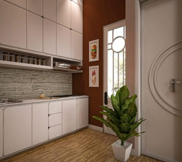 dapur (2)