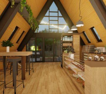 3D cafe re eat_009