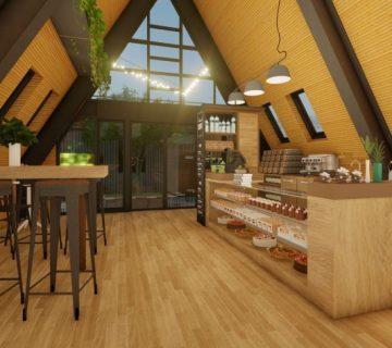 3D cafe re eat_011