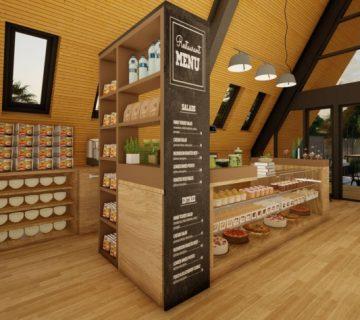 3D cafe re eat_012